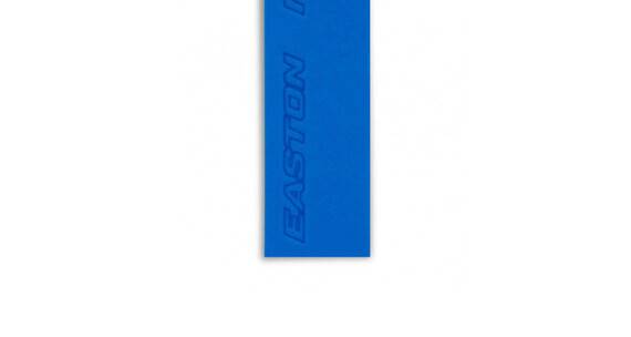 Easton Pinline Logo Lenkerband blau